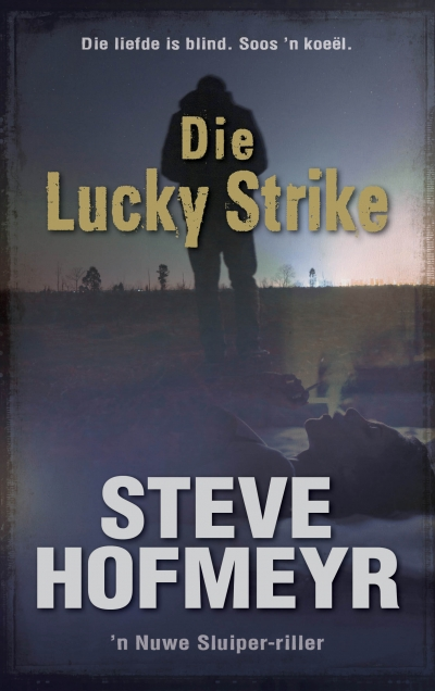 Die Lucky Strike