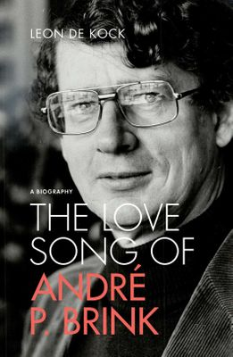 The Love Song Of Andre P. Brink