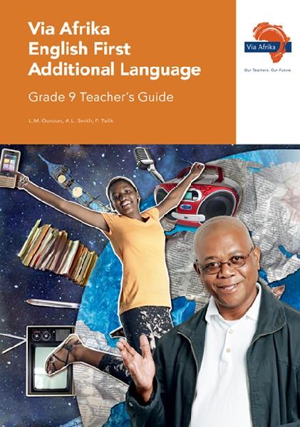 via afrika english fal grade 9 teacher s guide via afrika graffiti rh graffitiboeke co za via afrika grade 12 teacher's guide via afrika geography teachers guide