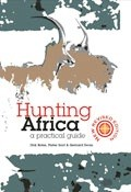 Hunting Africa - a practical guide